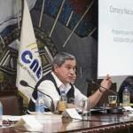 Portoviejo-Pleno-Consejo-Nacional-Electoral_