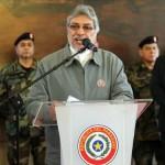 Presidente-Fernando-Lugo1