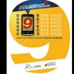 cyberel007+Digito_9_llamadas_Nacionales_Ecuador_28092012_1