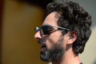 """Google busca probar sus gafas """"inteligentes"""" pero cobrará"""