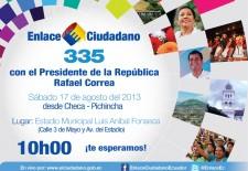 MAILING-ENLACE-CIUDADANO-335