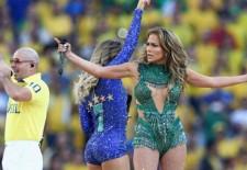 Ceremonia-inaugural-Mundial-Brasil-2014