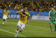 reuters457584_james_rodriguez_4-1