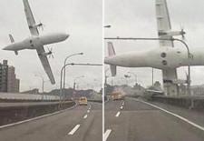 avion-estrellado-despegar_MDSIMA20150204_0051_1