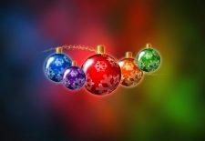fondo-escritorio-navidad