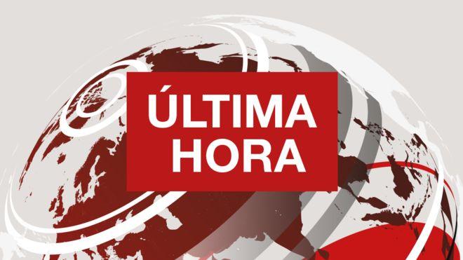 "Juan Guaidó, presidente de la Asamblea Nacional de Venezuela, se juramenta como ""presidente encargado"" del país"